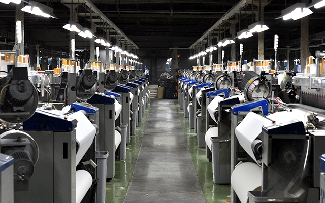 century textile industry tbk annual report pt garment industry tbk